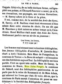couple aux temp de napoléon